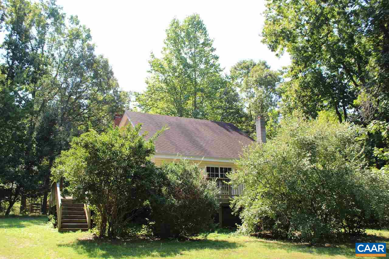 home for sale , MLS #565625, 2591 Gold Mine Rd