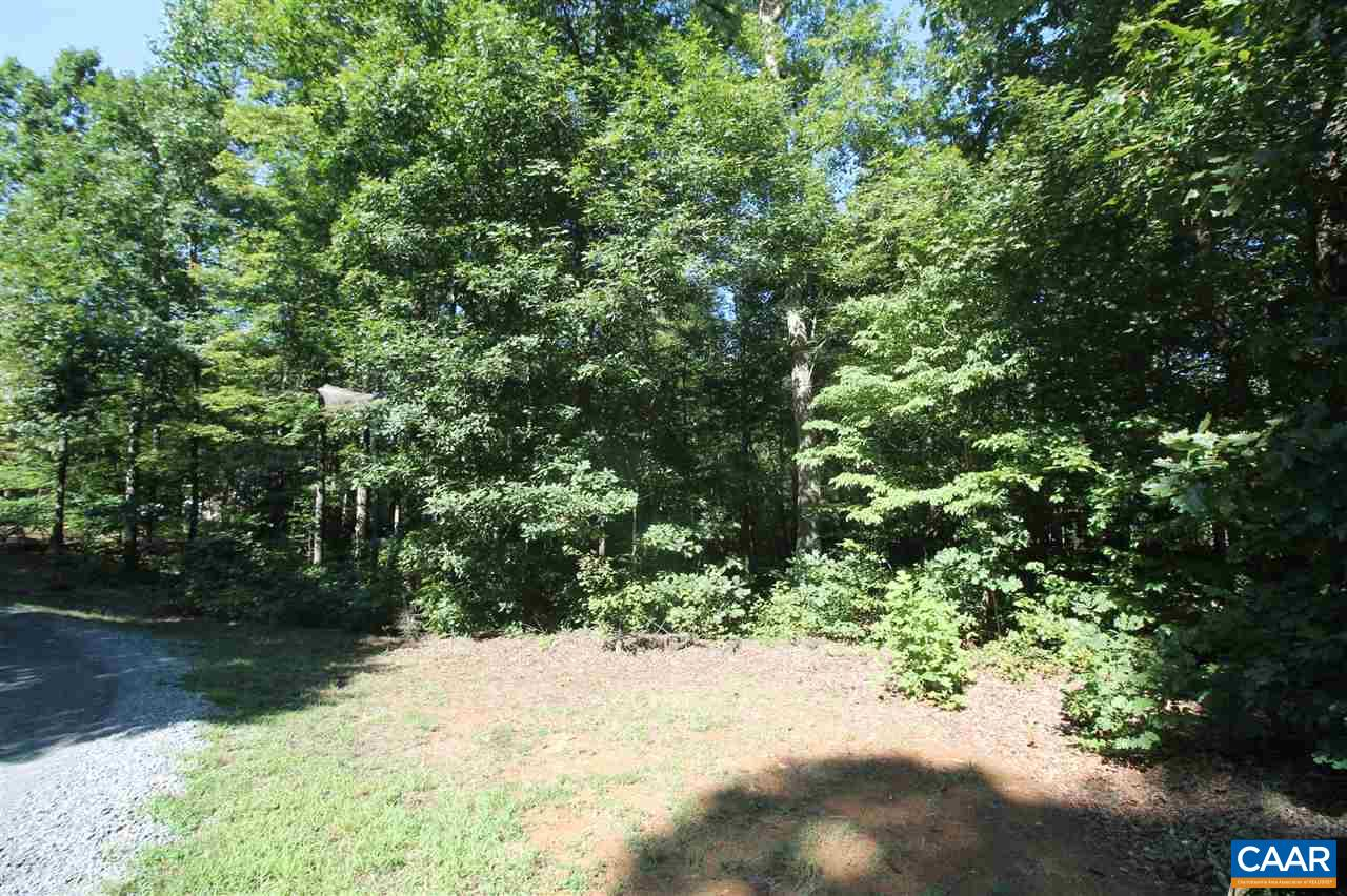 Property (MLS) Number:565647,  1000 Carly Ln