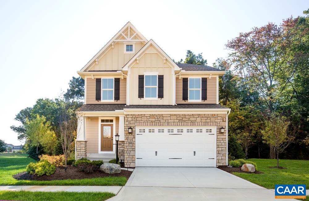 home for sale , MLS #565680, 4 Delphi Ln