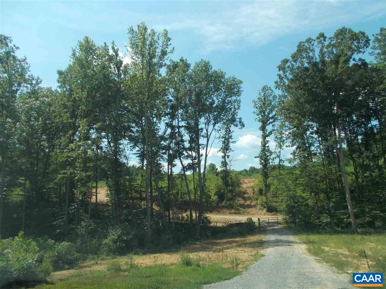 land for sale , MLS #565706,  Jefferson Davis Hwy