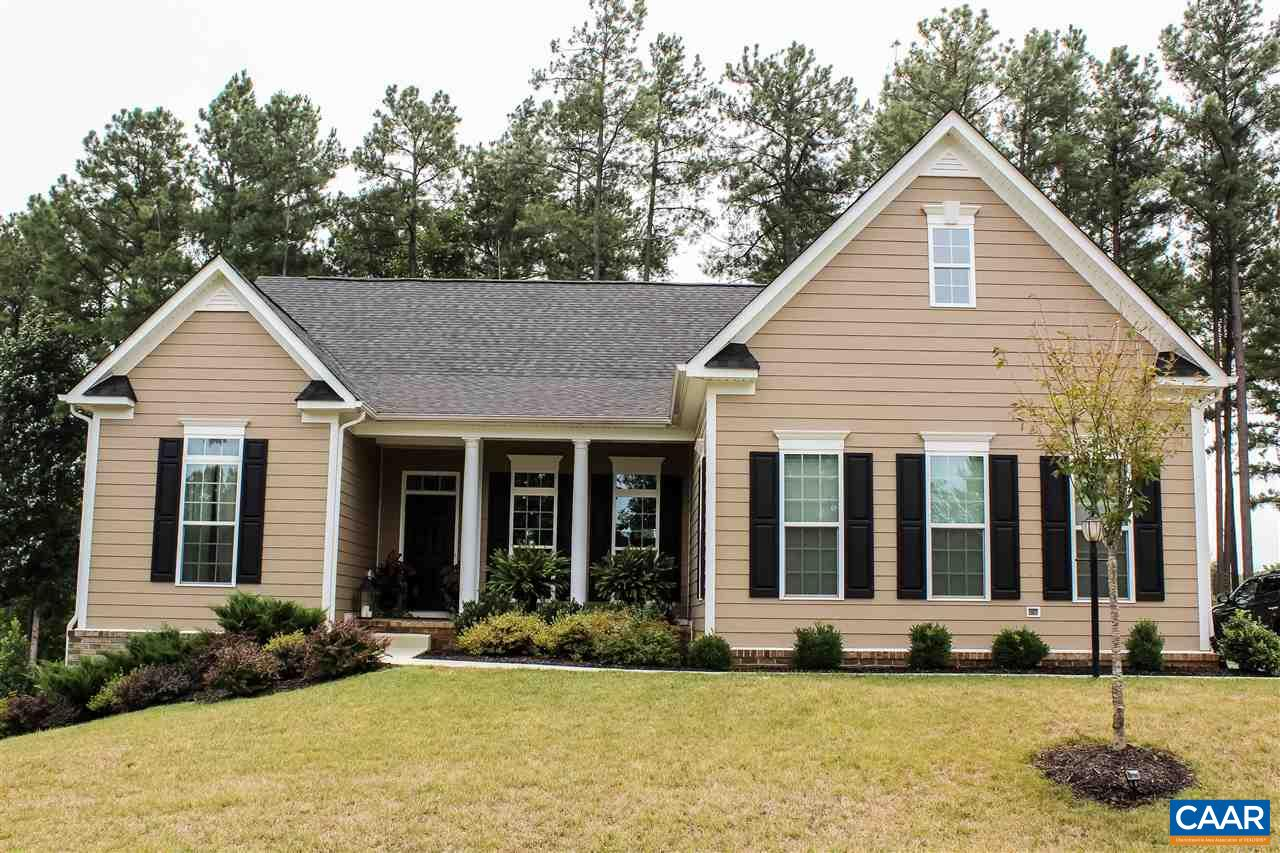 home for sale , MLS #565793, 168 Forest Ct