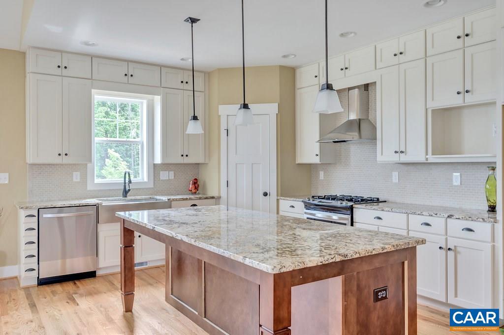 home for sale , MLS #565844, 34 Killdeer Ln