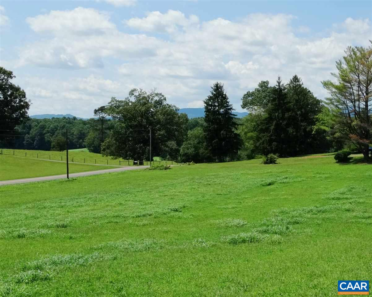 Land for Sale at WEST HOOVER Road WEST HOOVER Road Madison, Virginia 22727 United States
