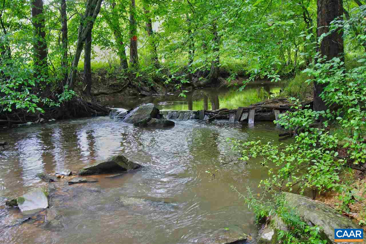 Land for Sale at 14367 KENDALL Road 14367 KENDALL Road Orange, Virginia 22960 United States
