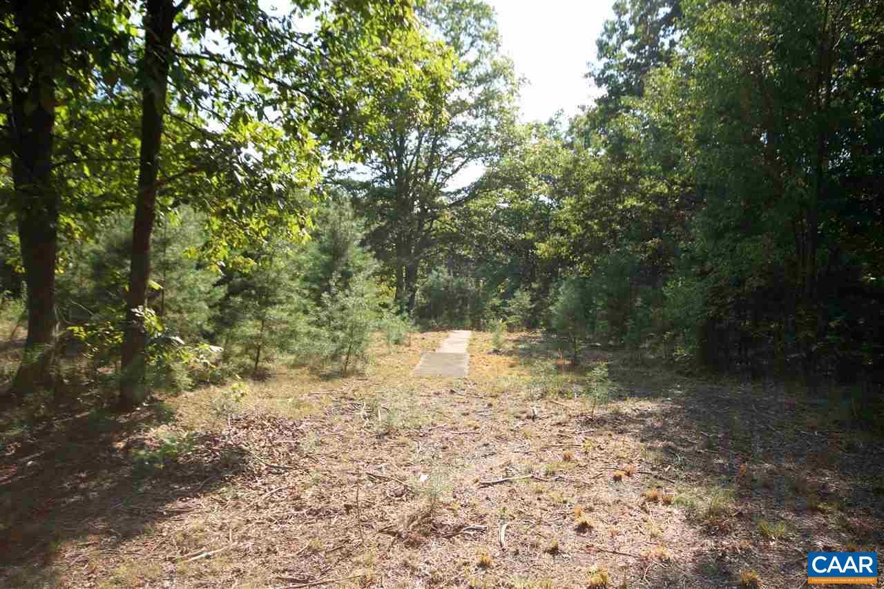 land for sale , MLS #565961, 793 Bedrock Ln
