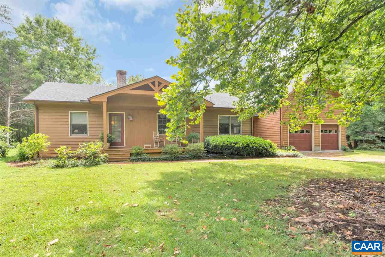 home for sale , MLS #565972, 6327 Wild Berry Ln