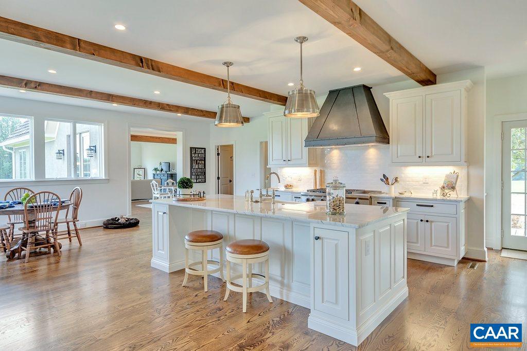home for sale , MLS #566107, 1776 Frays Ridge Crossing