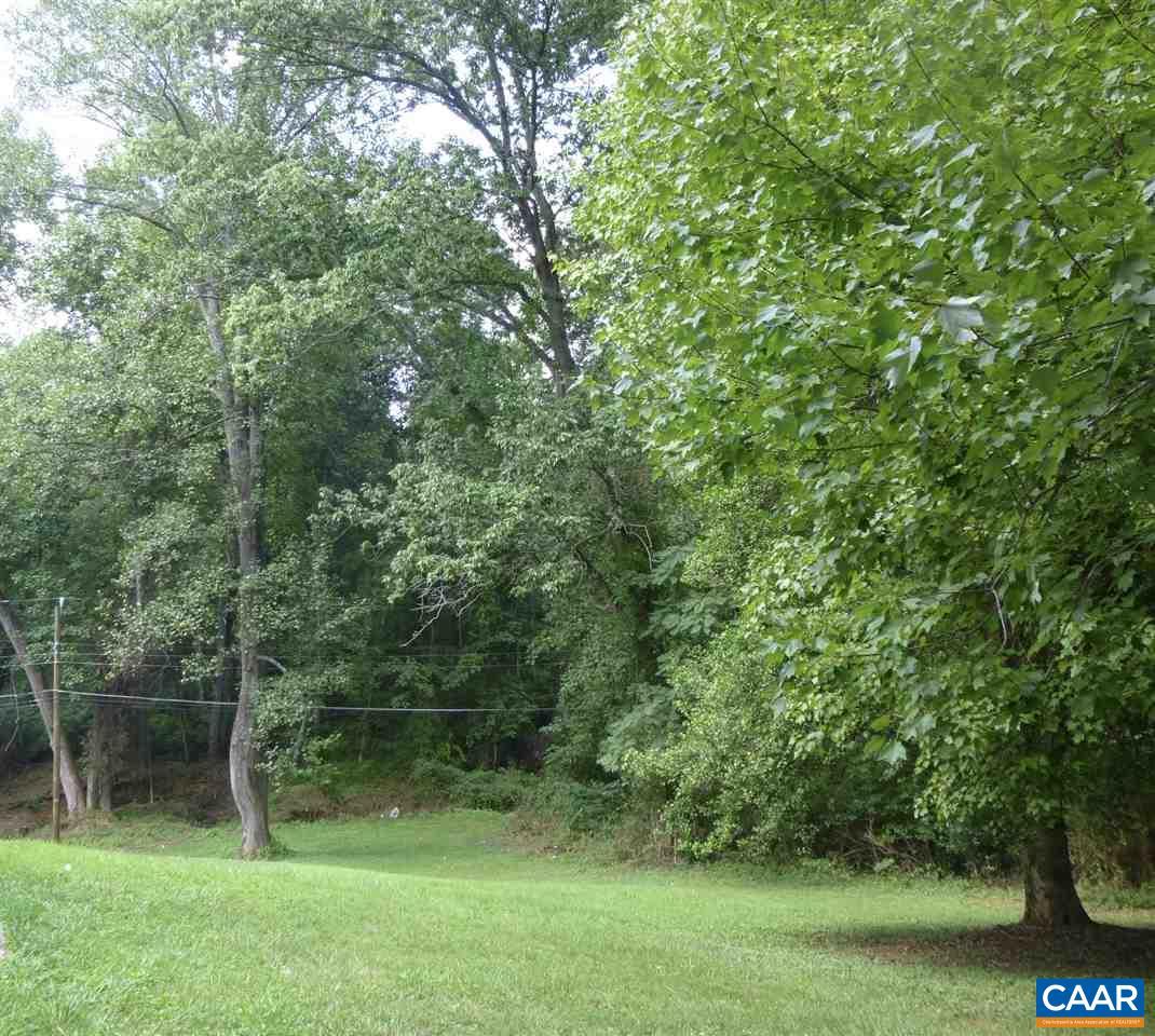 land for sale , MLS #566157, 140 Buckingham Cir