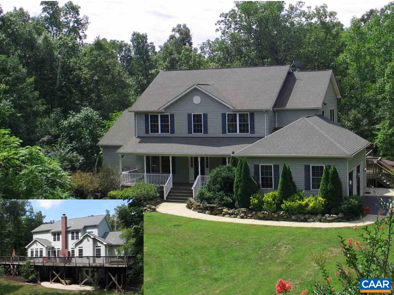 home for sale , MLS #566236, 20523 Old Mill Rd