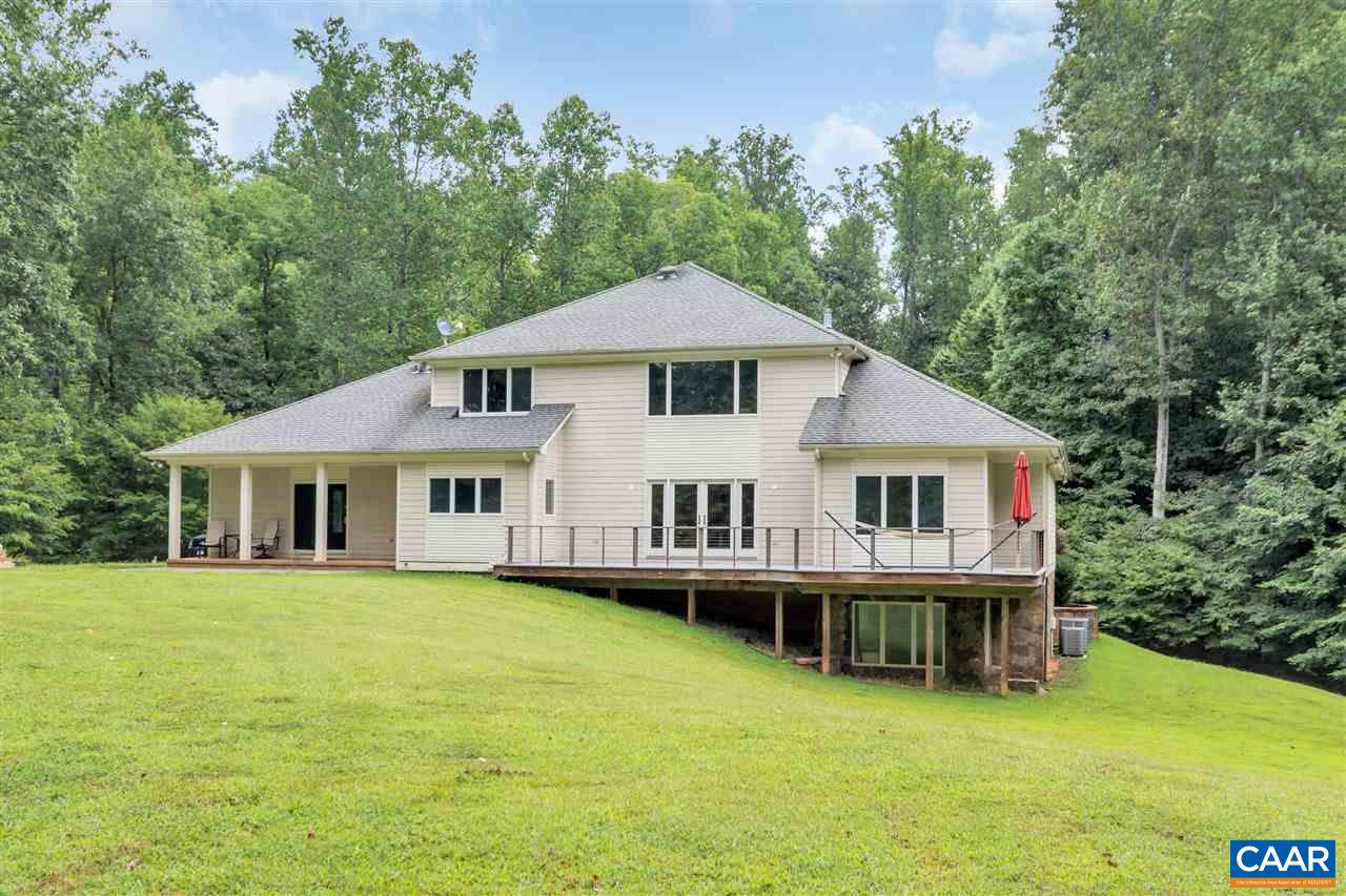 home for sale , MLS #566265, 622 Broad Axe Rd