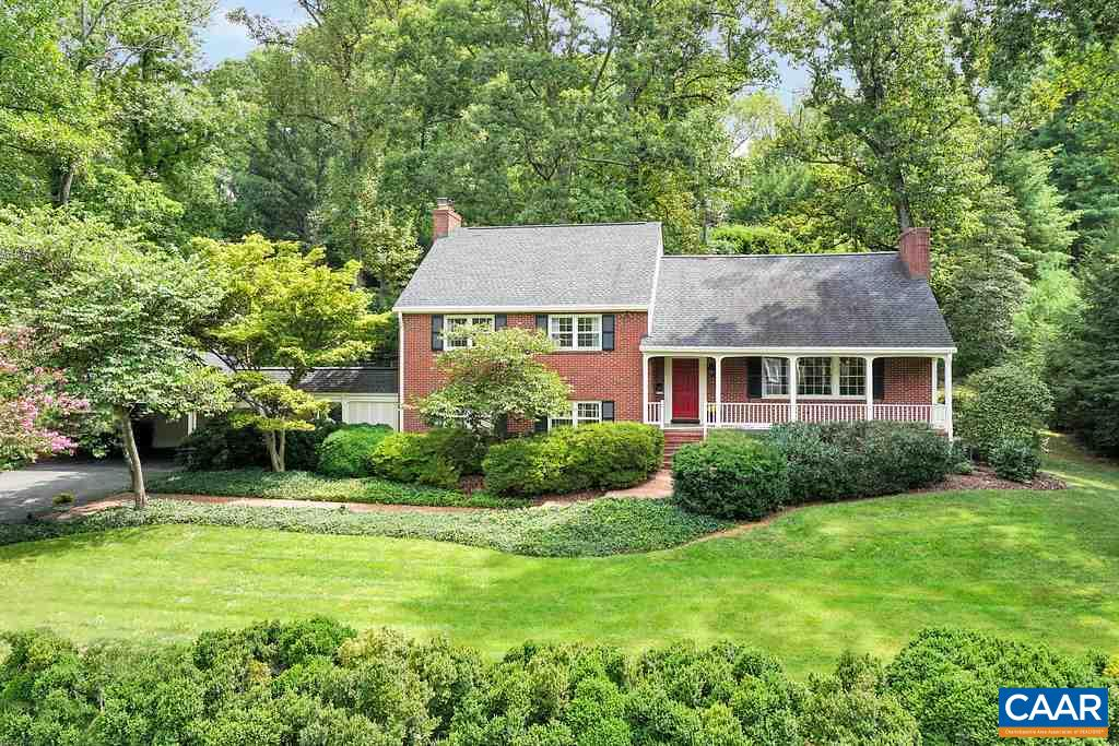 home for sale , MLS #566357, 1372 Hilltop Rd