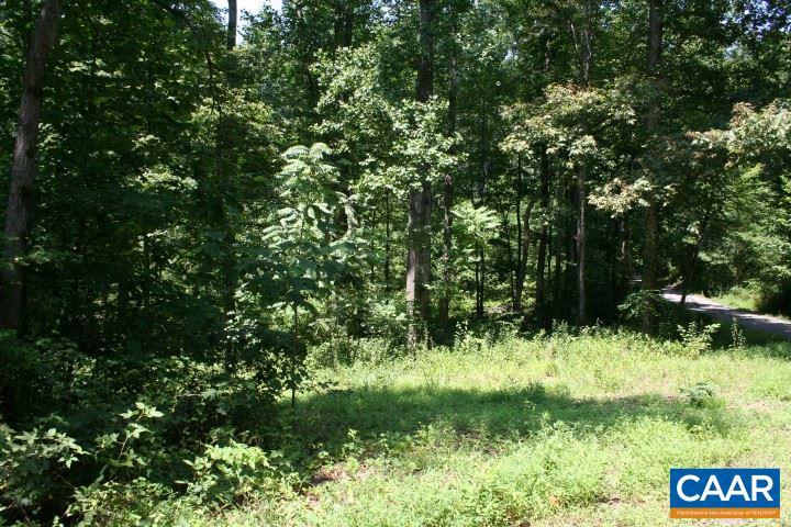 land for sale , MLS #566373,  Legion Post Ln