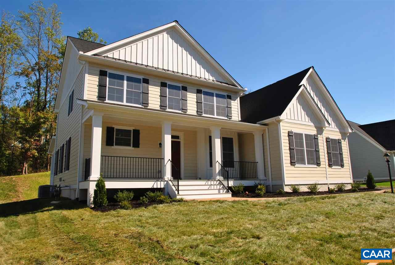 home for sale , MLS #566398, 1847 Hyland Creek Dr