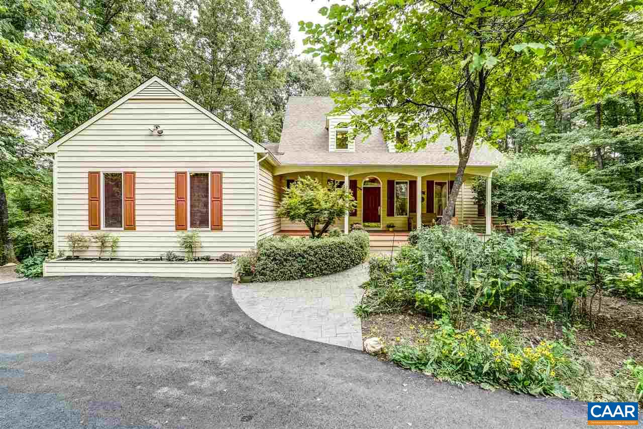 home for sale , MLS #566408, 95 Graemont Ln