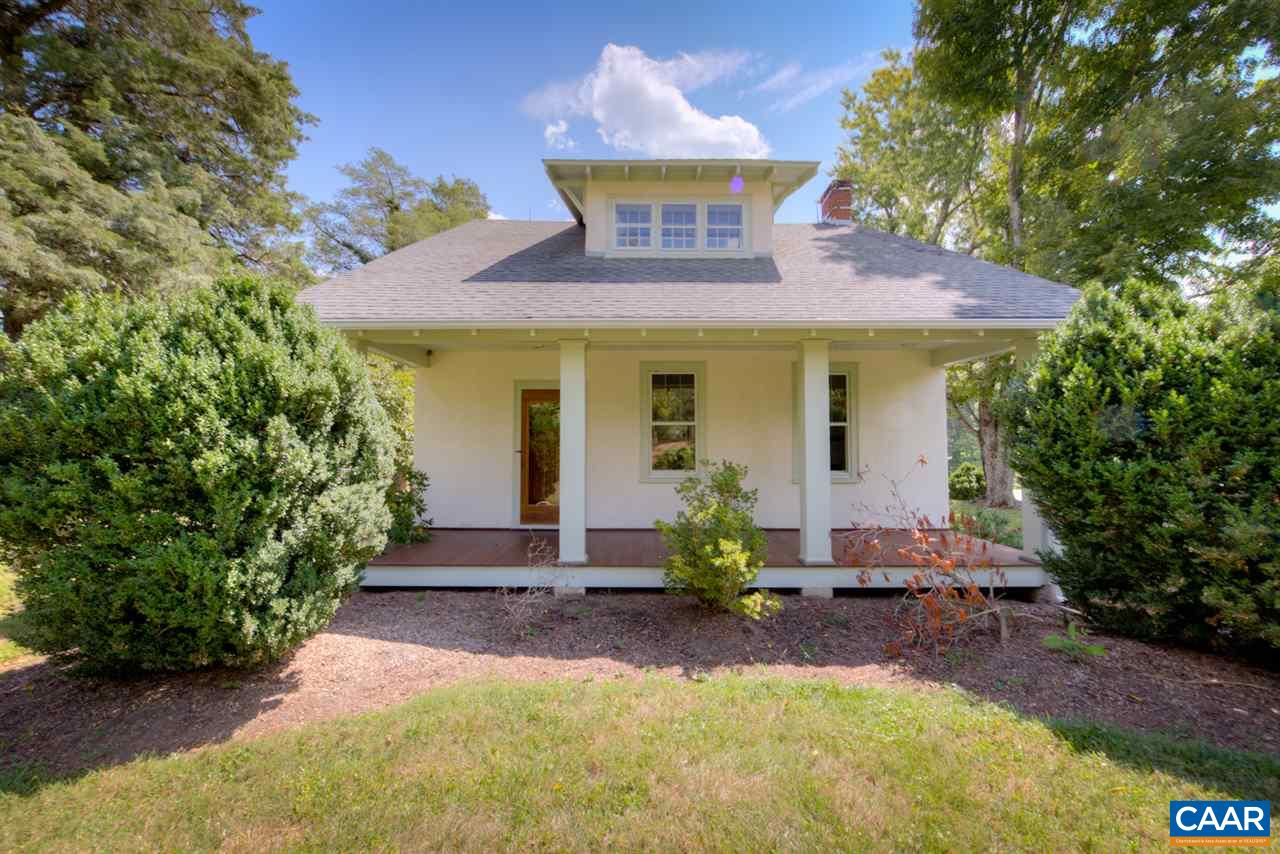 home for sale , MLS #566458, 4203 Louisa Rd