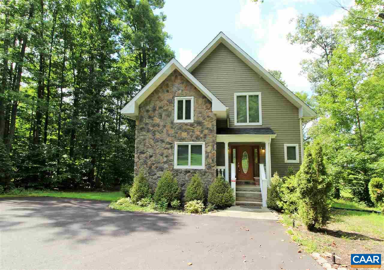 home for sale , MLS #566464, 845 Elnor Rd