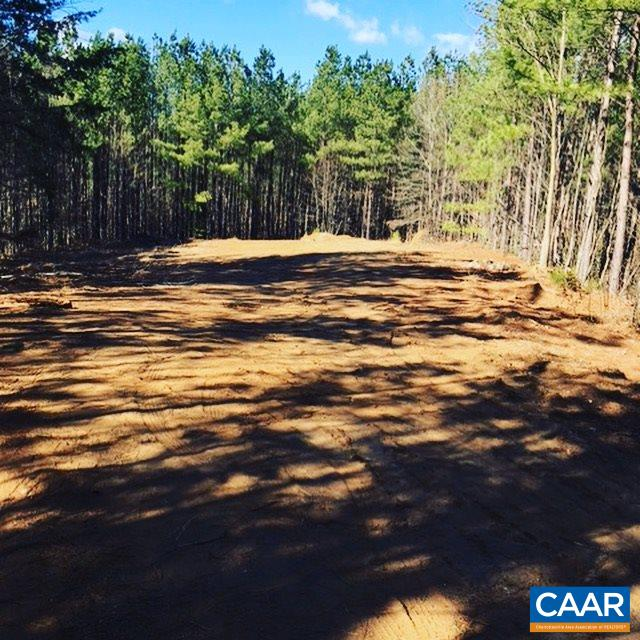 land for sale , MLS #566702,  Perl Ln