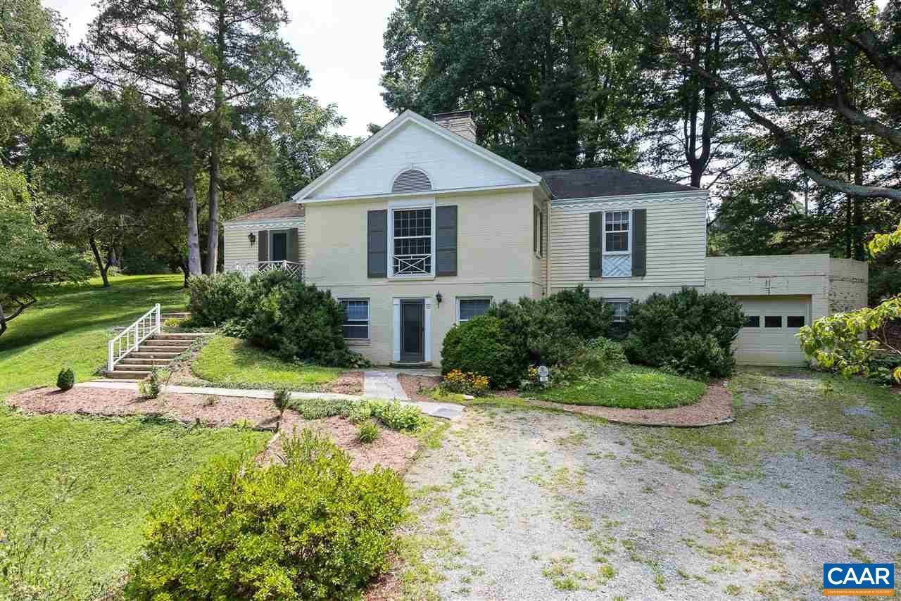 home for sale , MLS #566703, 10 Deer Path
