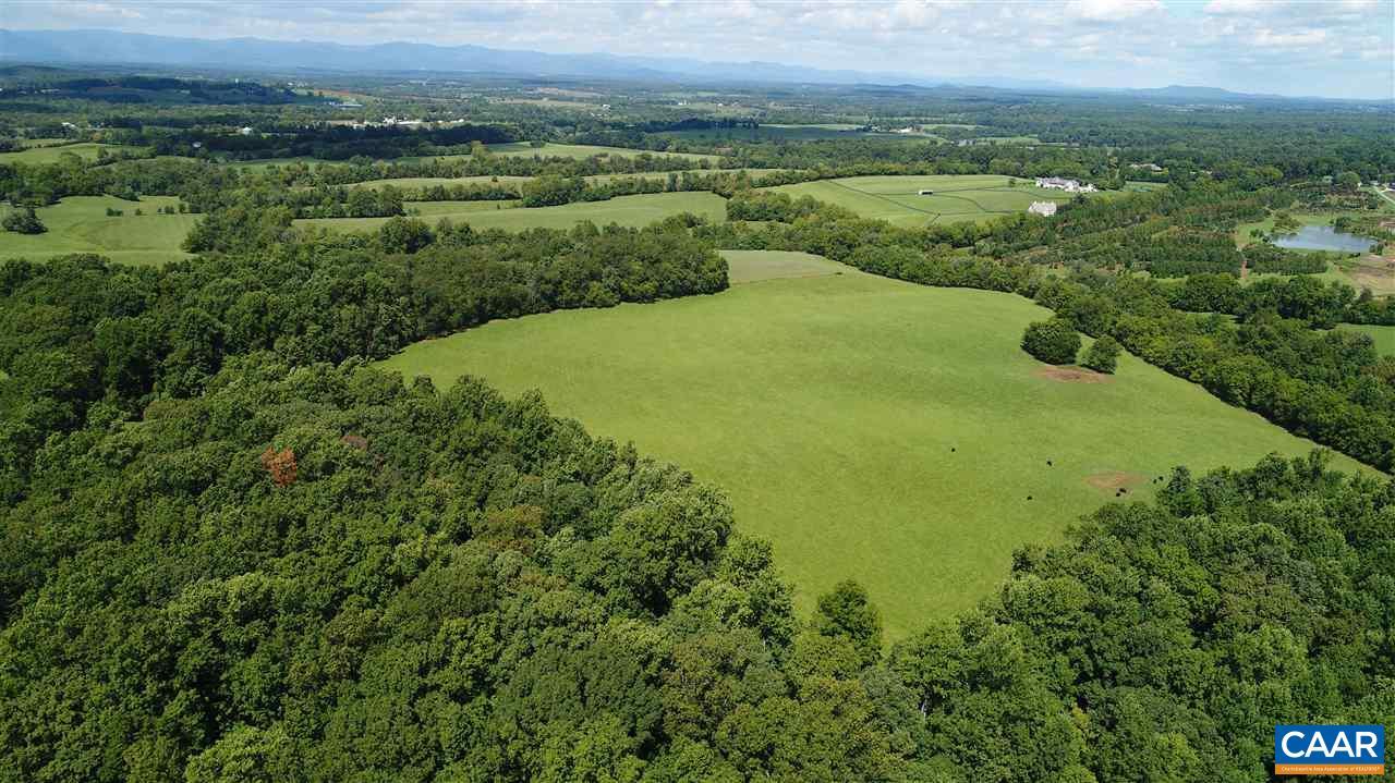 land for sale , MLS #566743, 10072 Elijah Craig Rd