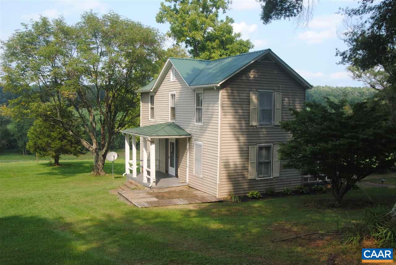 home for sale , MLS #566744, 9507 Merrymount Ln