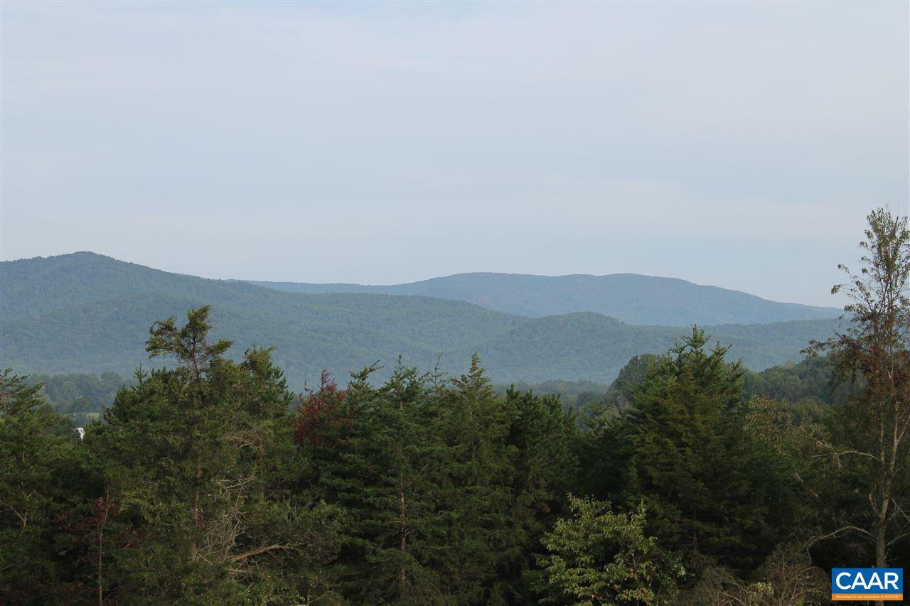 Land for Sale at 4800 FREE UNION Road 4800 FREE UNION Road Free Union, Virginia 22940 United States