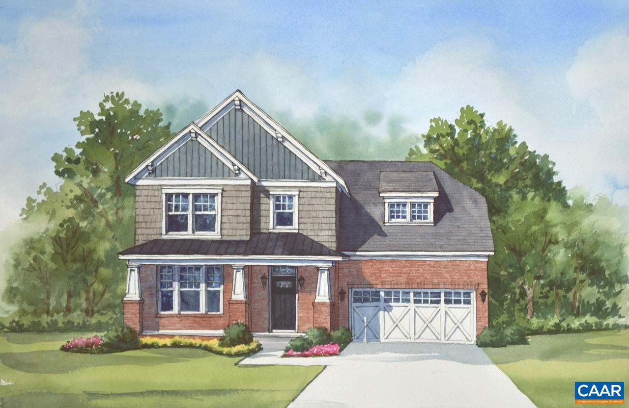 home for sale , MLS #566753, Jackson Whittington Dr