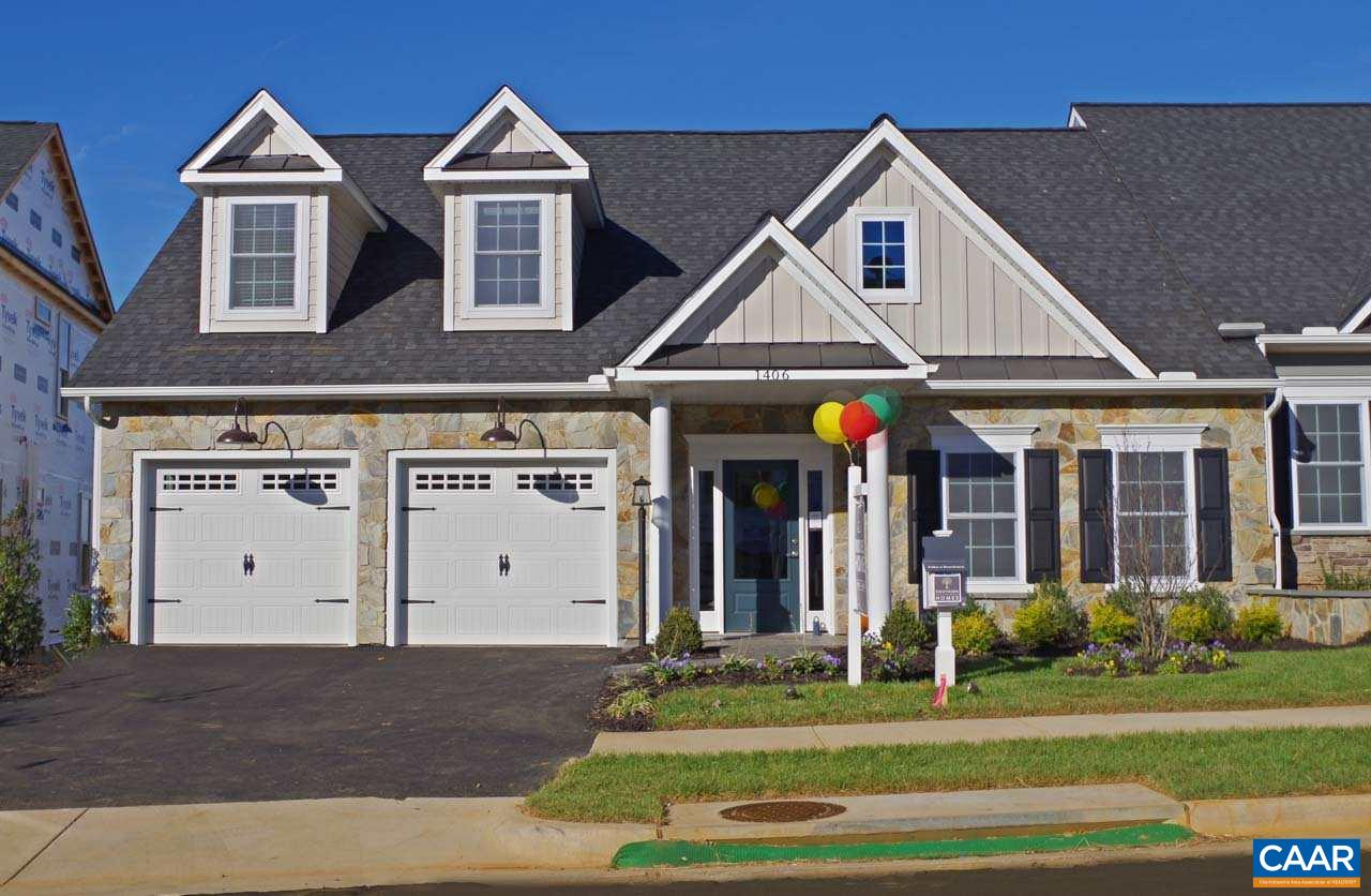 home for sale , MLS #566754, 1817 Marietta Ln