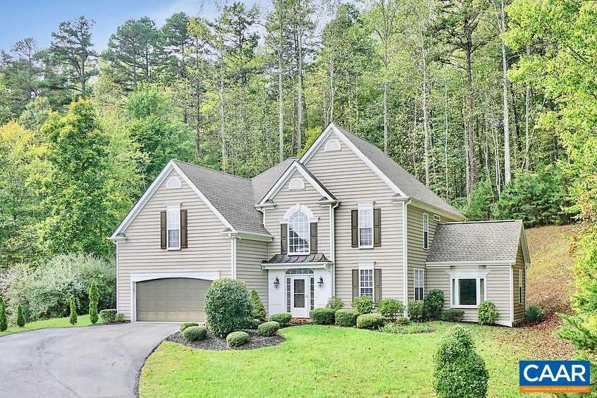 home for sale , MLS #566788, 1384 Singleton Ln