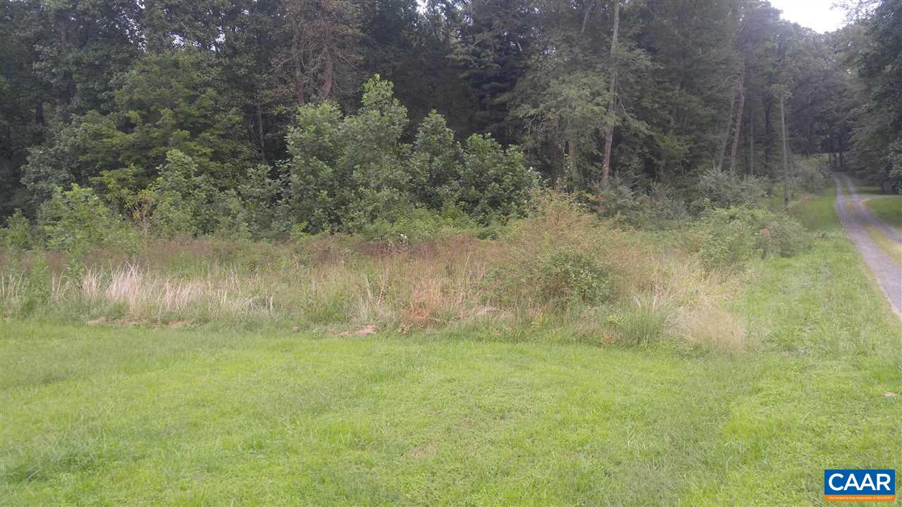 Land for Sale at TIBBS SHOP Road TIBBS SHOP Road Brightwood, Virginia 22715 United States