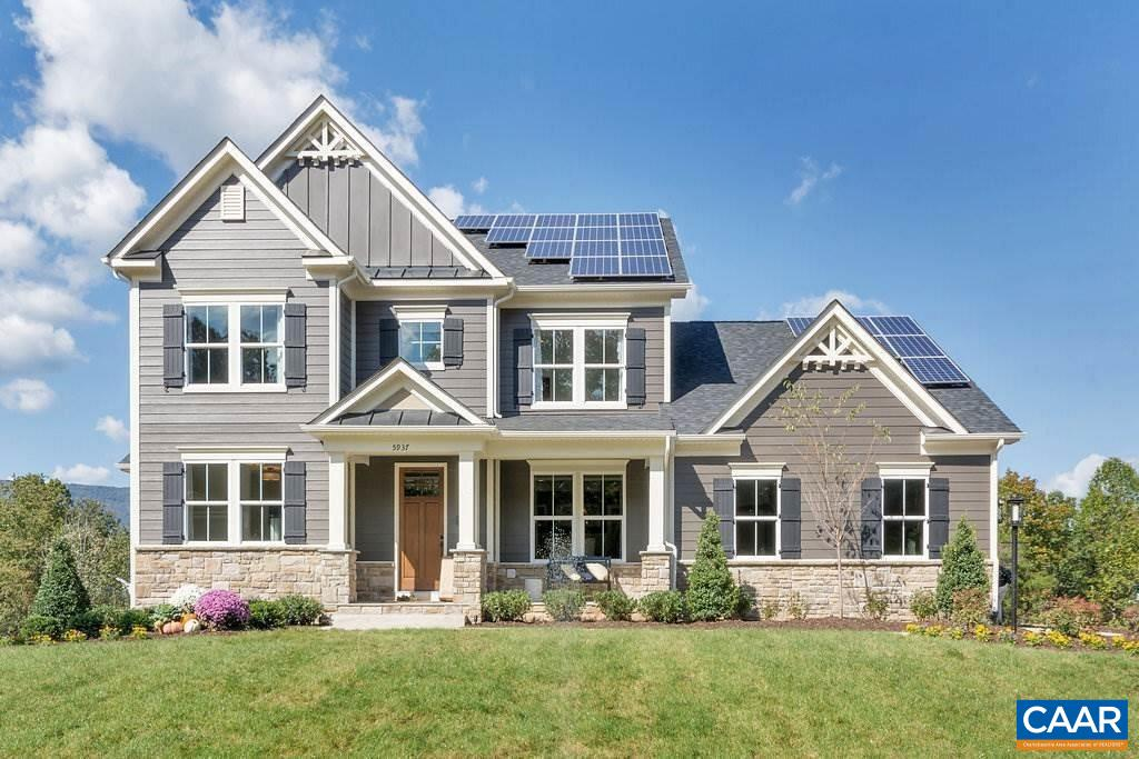 home for sale , MLS #566905, 16 Lockerbie Ln