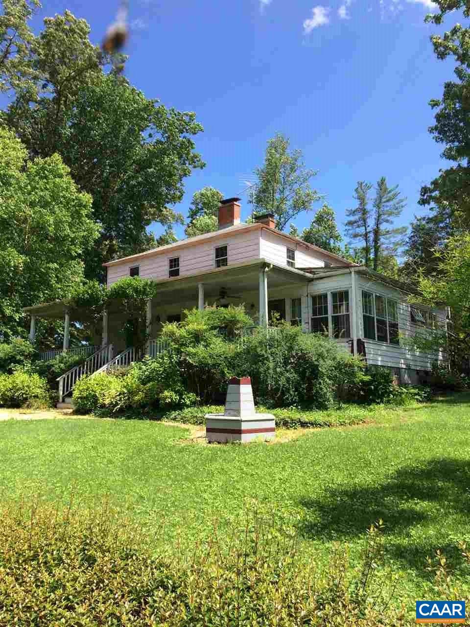 home for sale , MLS #566937, 830 Elizabeth Ln