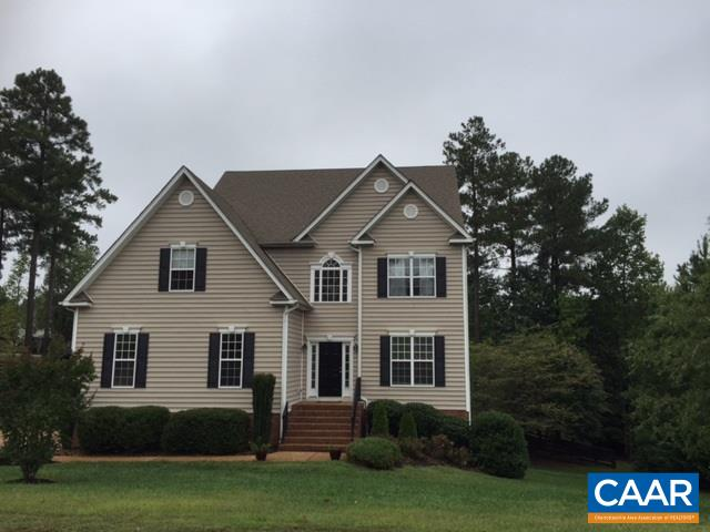 home for sale , MLS #566988, 34 Whispering Woods Pl