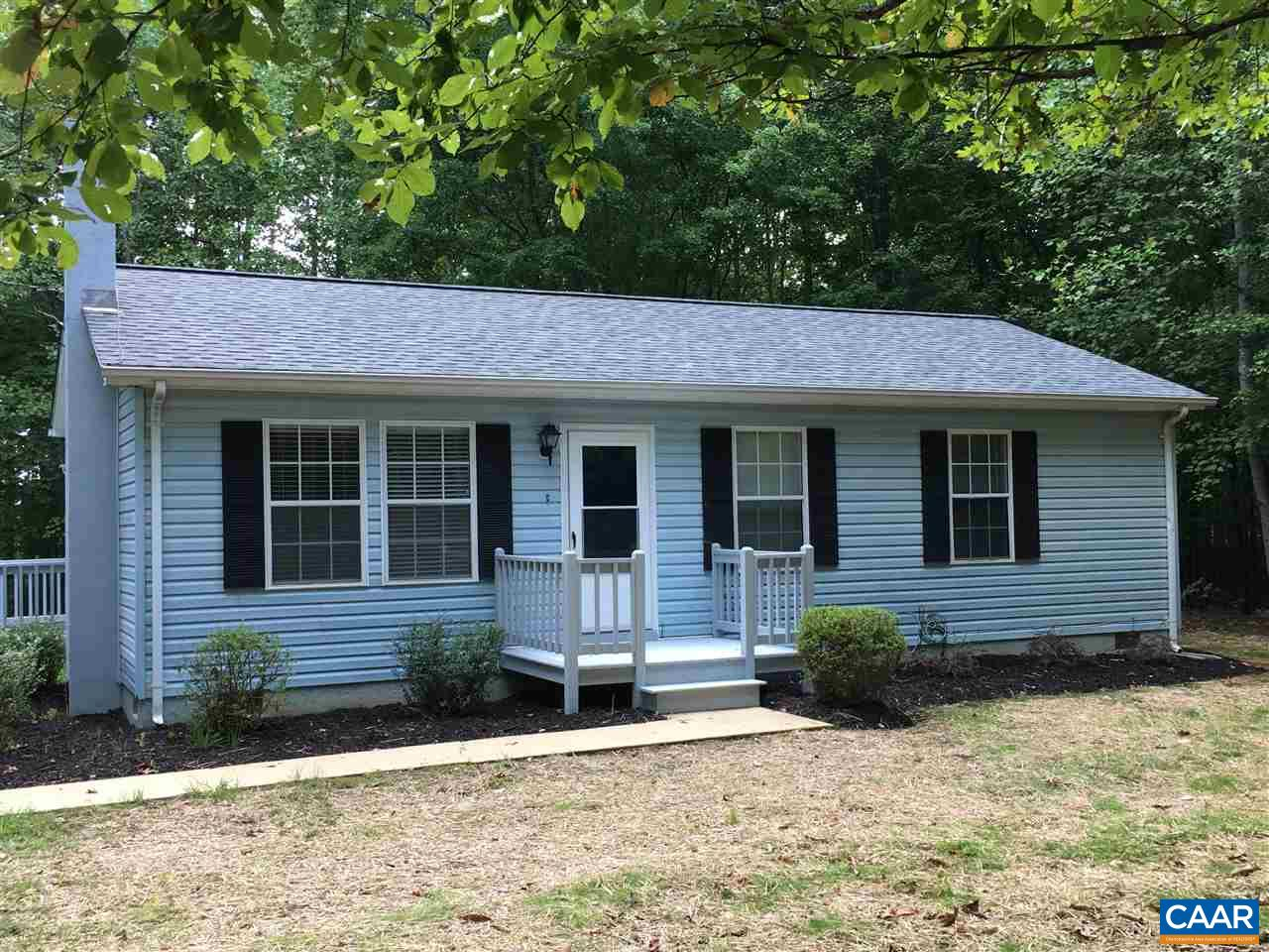 home for sale , MLS #566991, 763 Hollands Rd