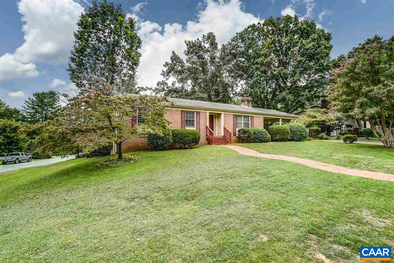 home for sale , MLS #567003, 1422 Ricky Rd