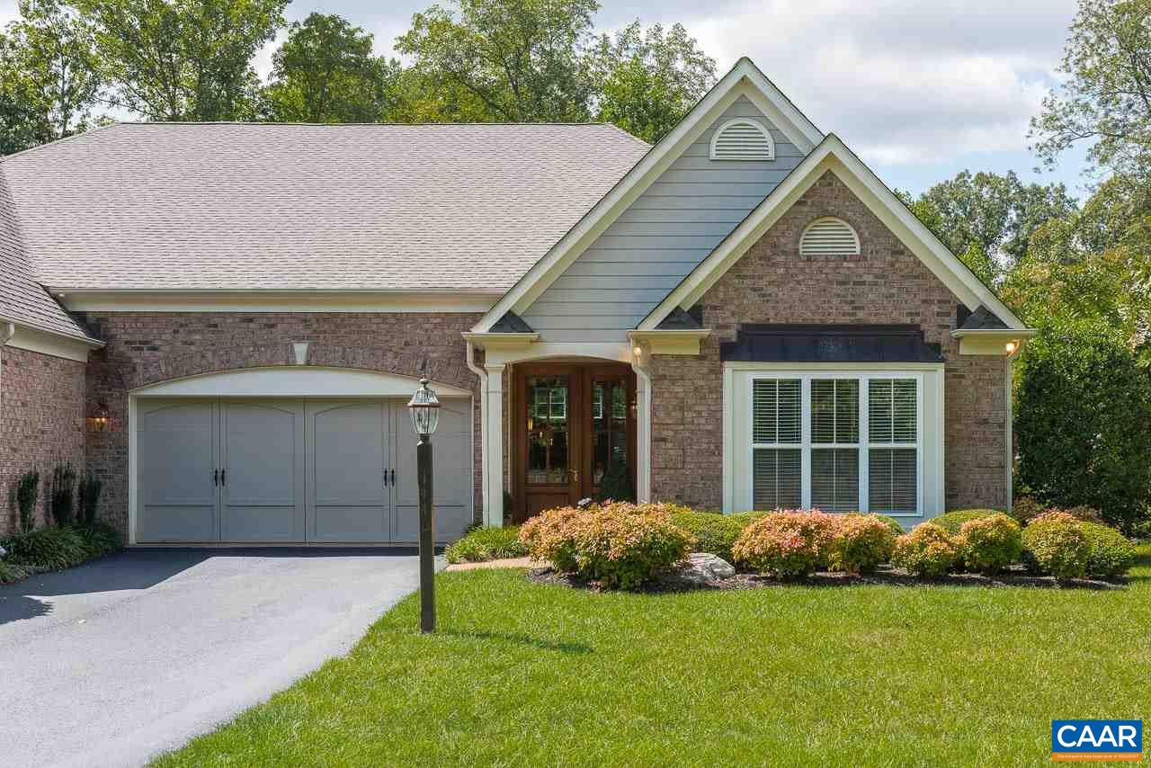 home for sale , MLS #567040, 1440 Gate Post Ln
