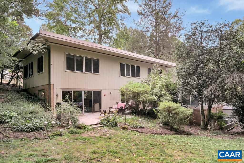 home for sale , MLS #567047, 1825 Yorktown Dr
