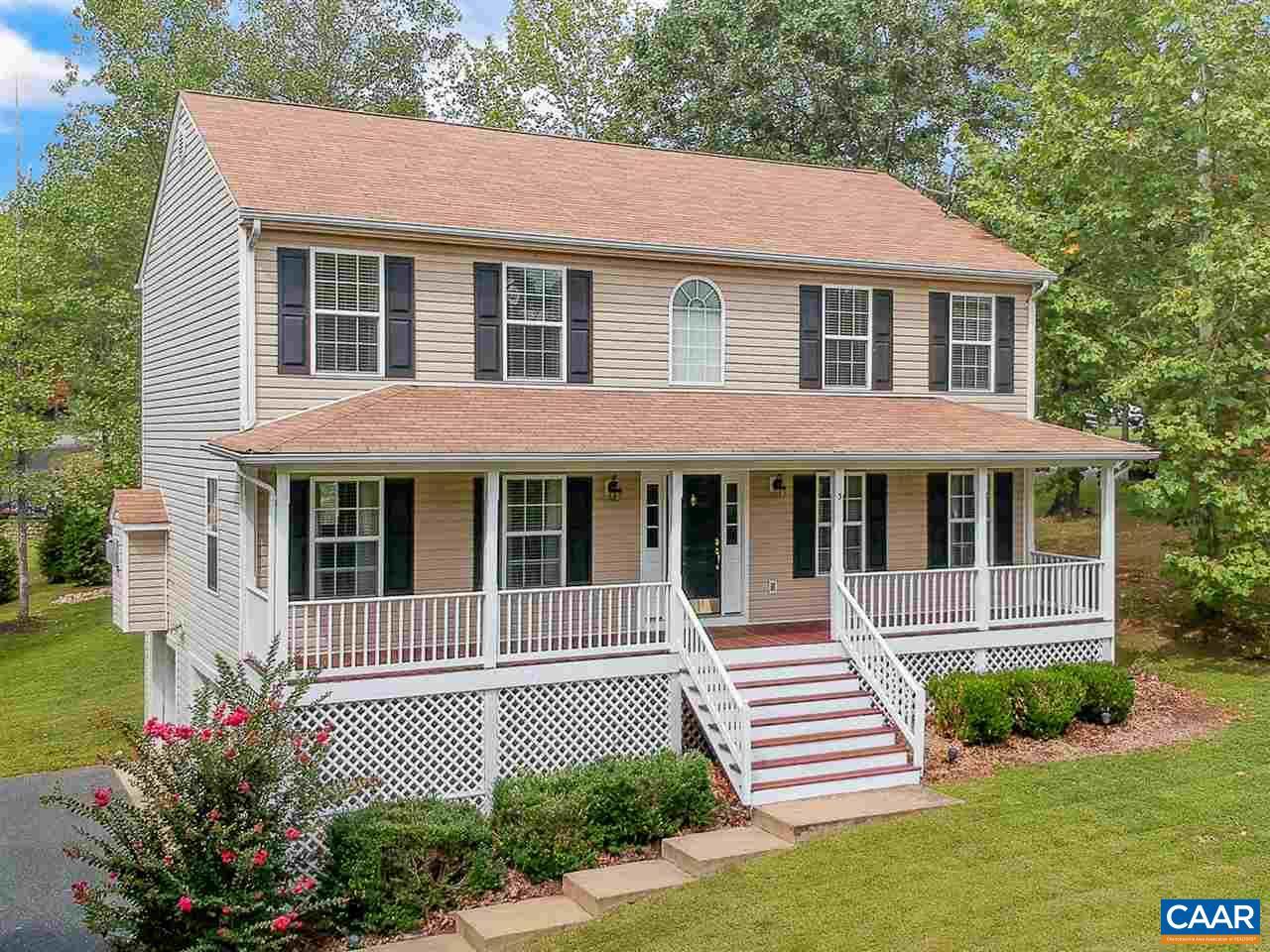 home for sale , MLS #567066, 3 Bridlewood Dr