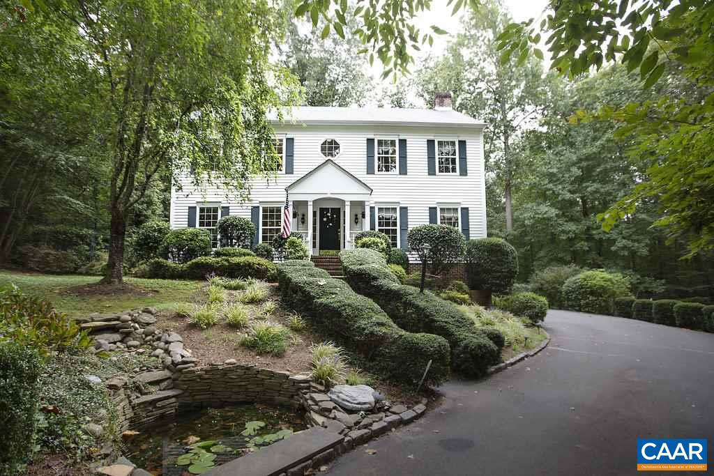 home for sale , MLS #567084, 1735 Old Forge Rd