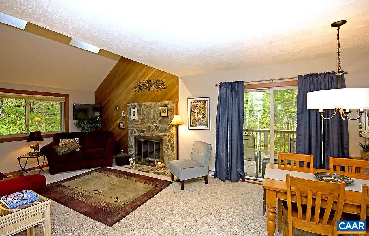 home for sale , MLS #567101, 475 East Catoctin Dr
