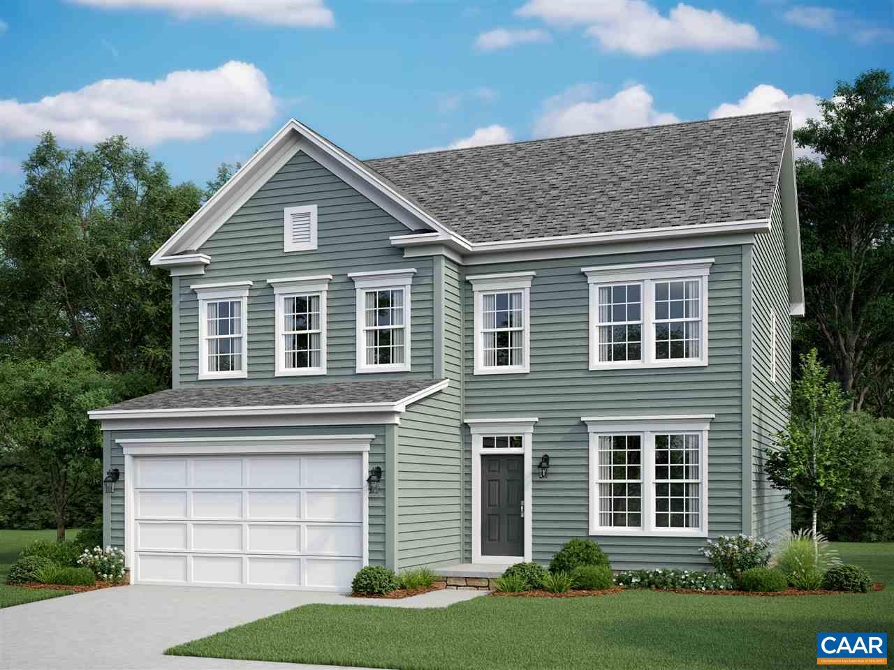 home for sale , MLS #567112, 27 Applachian Ln