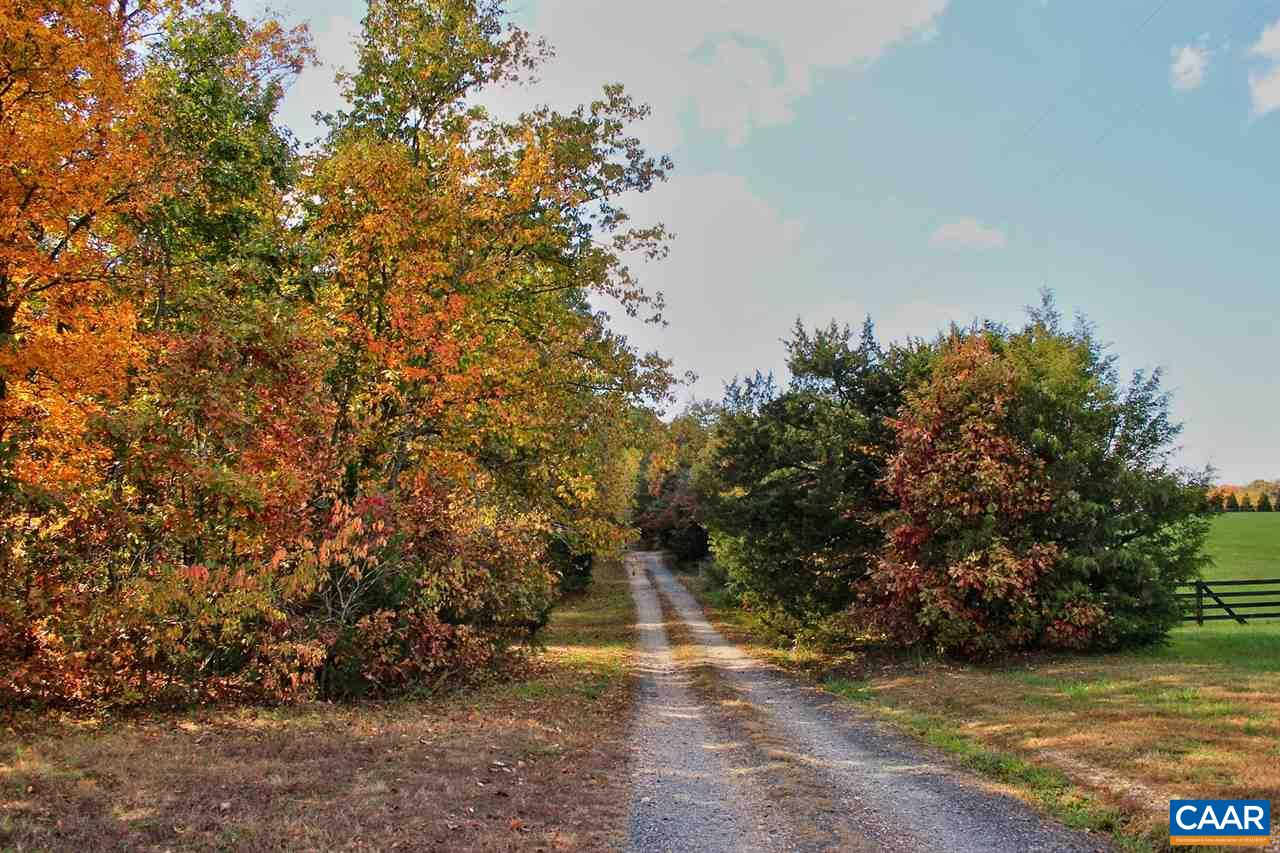 land for sale , MLS #567113, Lot A Rolling Rd South