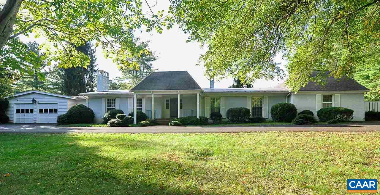 home for sale , MLS #567114, 10504 Little Skyline Dr