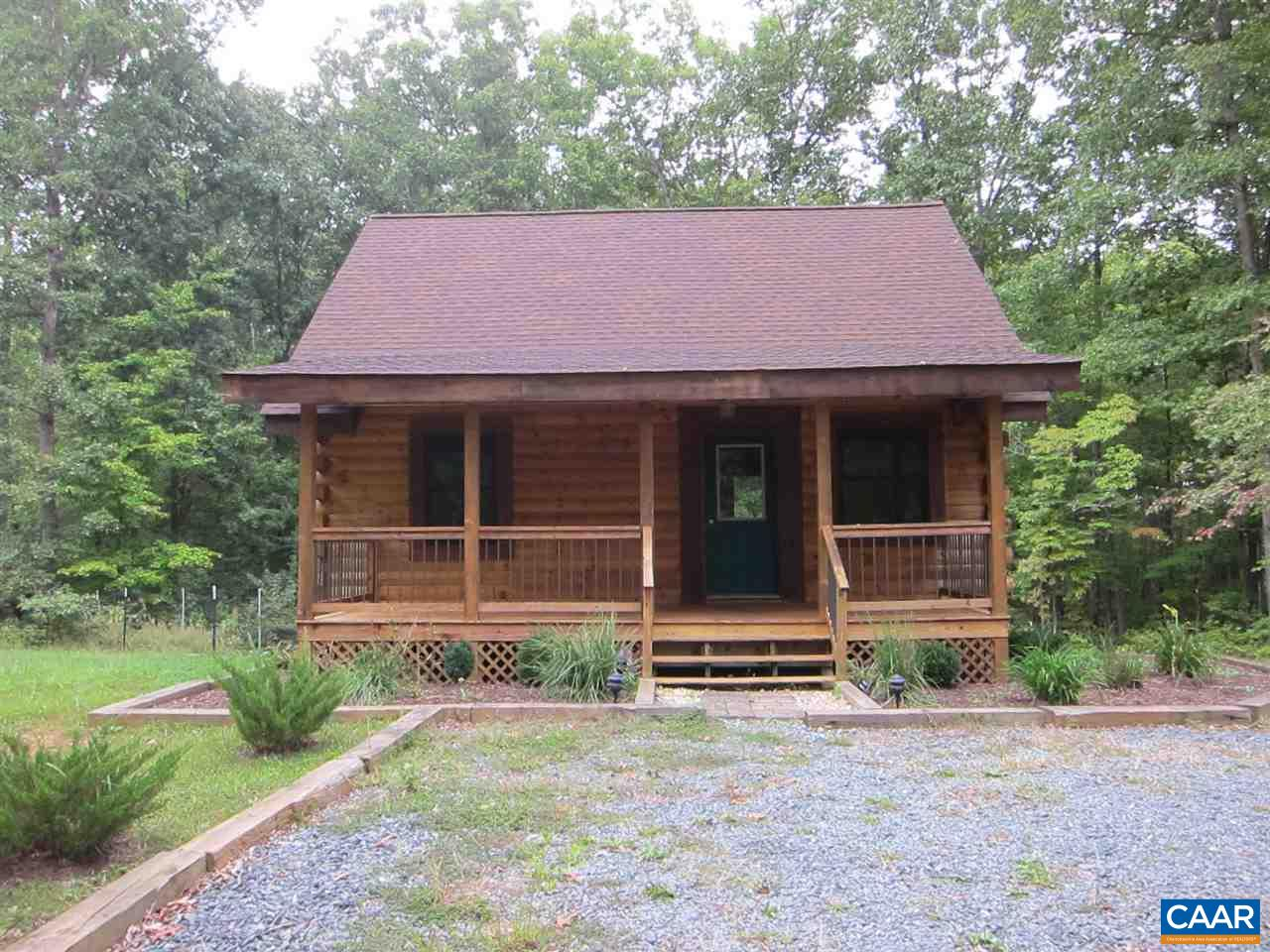 home for sale , MLS #567115, 4176 Rising Sun Rd