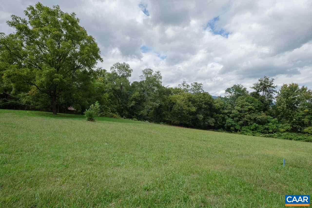 land for sale , MLS #567117, 0 Crozet Ave