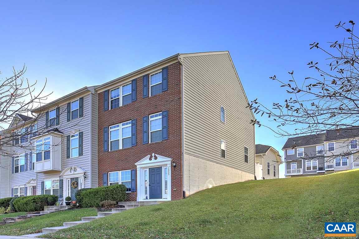home for sale , MLS #567138, 1533 Montessori Terr