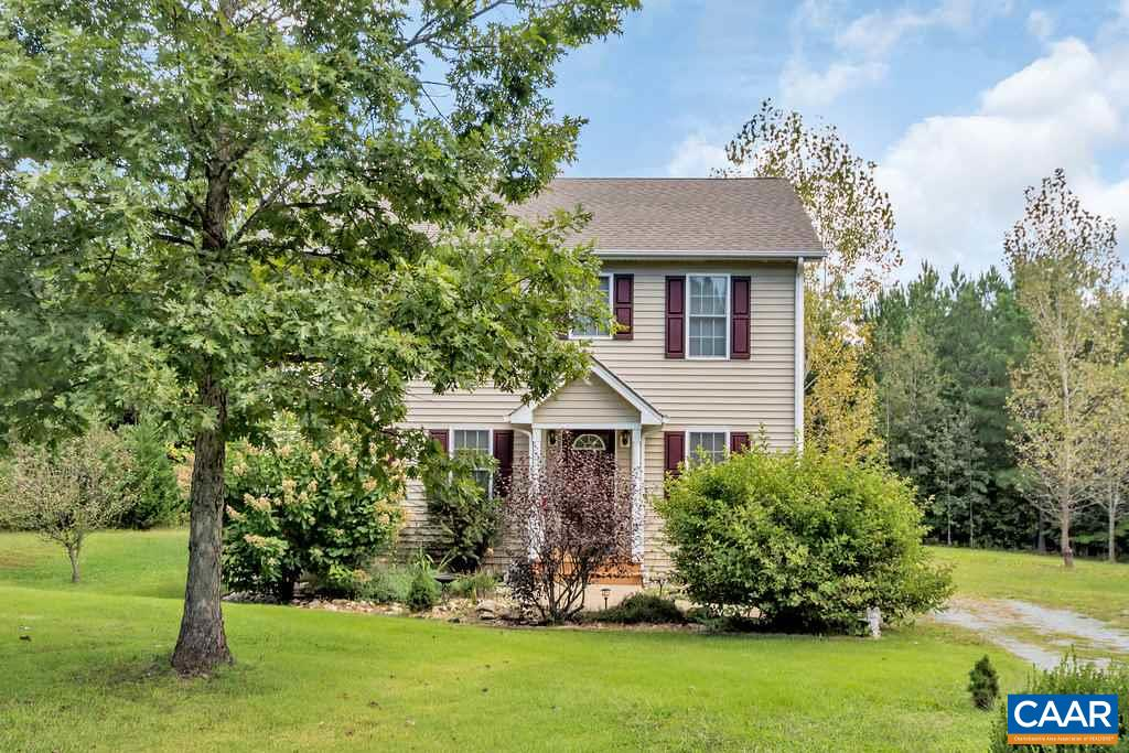 home for sale , MLS #567142, 68 Bolling Pl