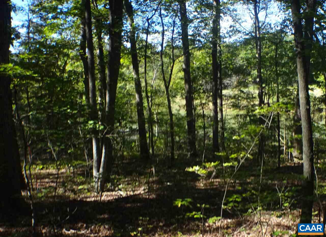 land for sale , MLS #567144,  Courthouse Rd