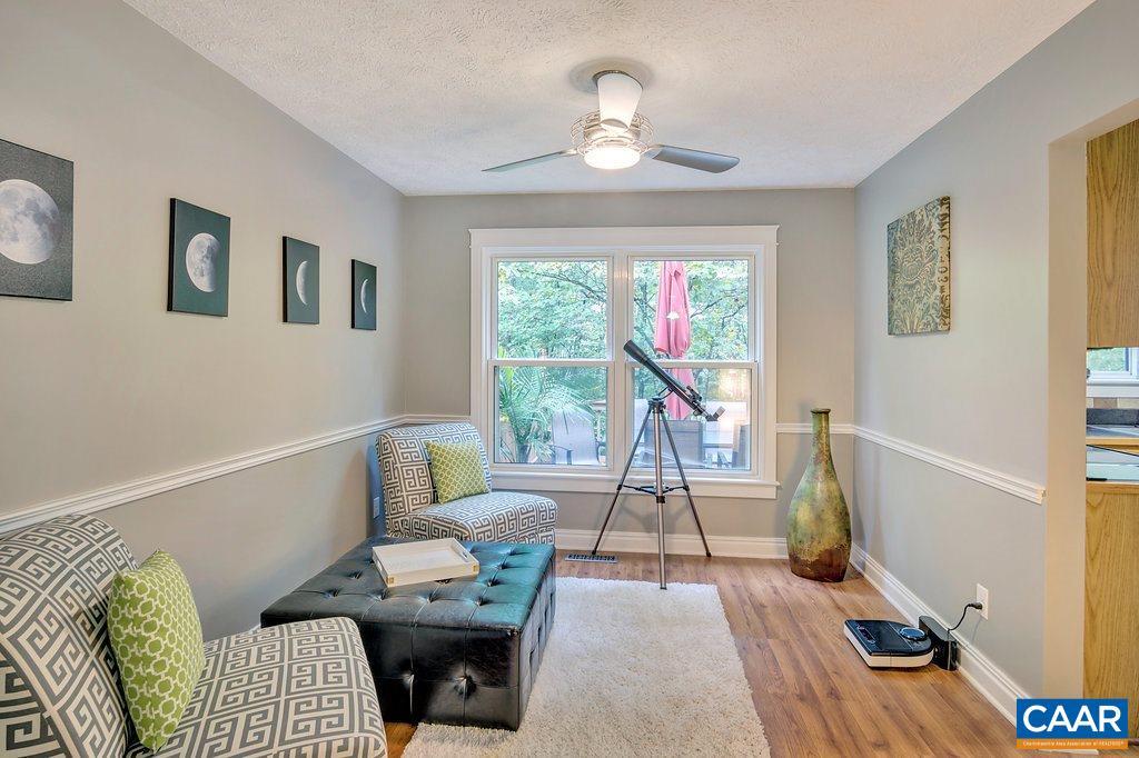 home for sale , MLS #567145, 3 Deerwood Ln