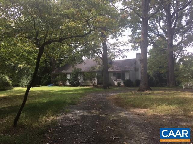 home for sale , MLS #567151, 267 Courthouse Rd