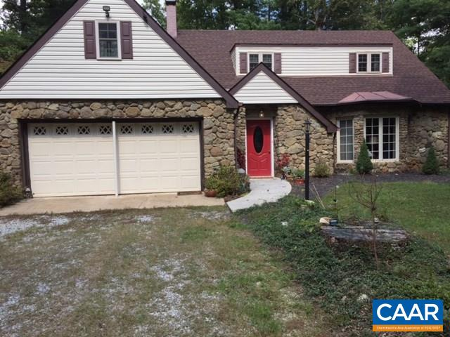 home for sale , MLS #567153, 500 Stonegate Ln